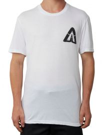 Northern Limited Peace Prism T-Shirt