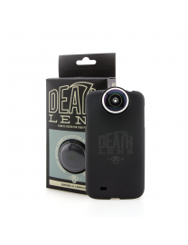 Death Lens Fish Eye Lens For Samsung