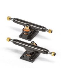 Blackriver Fingerboard Trucks - 34mm