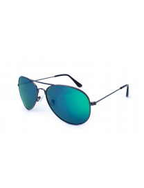 Knockaround Mile Highs Polarized Sunglasses