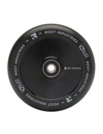 Root Industries Air Wheels - 110mm