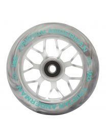 Hang 5 Wheel - Tristan Anderman Signature