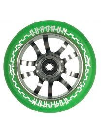 AO Quadrum Wheel - 115mm