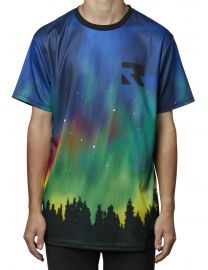 Root Industries Northern Lights T-Shirt