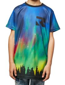 Root Industries Northern Lights Youth T-Shirt