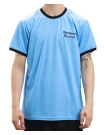 Northern Limited Training Jersey
