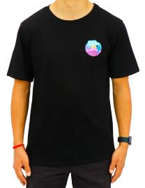 Austin Spencer Signature Youth T-Shirt
