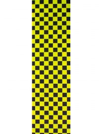 Flik Checkered Grip Tape