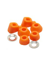 Blackriver First Aid Fingerboard Bushings - Classic