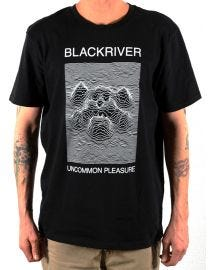 Blackriver Uncommon Pleasure T-Shirt