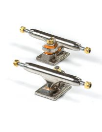 Blackriver Fingerboard Trucks - 32mm