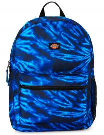 Dickies Tie-Dye Student Backpack