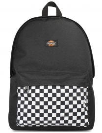 Dickies The Prep Checkered Backpack