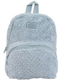 Dickies Sherpa Mini Backpack