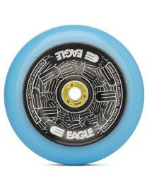 Eagle Supply HollowTech Wheel - 115mm