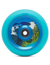Elite Aqua Air Ride Wheel - 30mm Wide