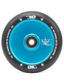 Envy Hollow Core Wheel - 110mm