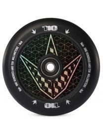 Envy Hologram Hollow Core Wheel - 110mm