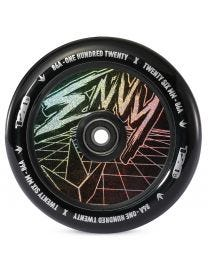 Envy Hologram Hollow Core Wheel - 120mm