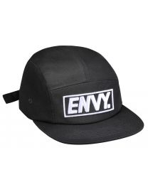 Envy Daily 5 Panel Hat