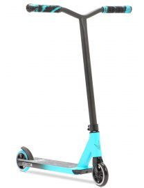 Envy One S3 Pro Scooter