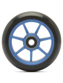 Ethic Incube v2 Wheel - 100mm