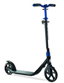 Globber One NL 205-180 Duo Scooter