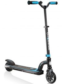 Globber One K E-Motion 10 Electric Scooter