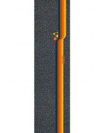 Grizzly Retro Stripes Grip Tape