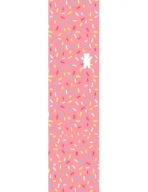 Grizzly Sprinkles Grip Tape
