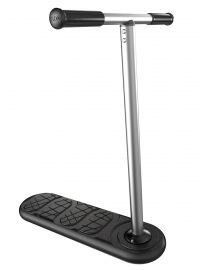 Indo 570 Trampoline Scooter
