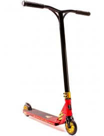 Lucky JonMarco Gaydos Signature Pro Scooter