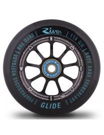 River Kevin Austin Signature Glides Wheels