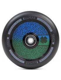 Lucky Maze Hollow Core Wheel