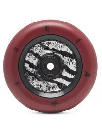 North Jonas Johnson Signature Wheels