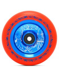 North Leon Lindgren Signature Wheels - 30mm