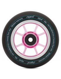 North Signal Wheels - 115mm x 30mm