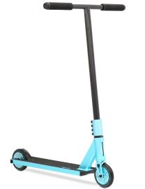 North Switchblade 2021 Pro Scooter