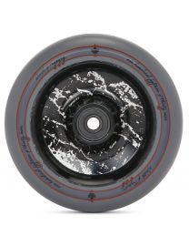North x Trynyty Wheels - 30mm Wide