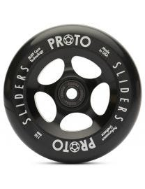 PROTO Slider Scooter Wheels - 110mm