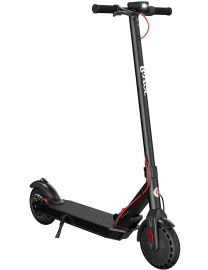Razor T25 Electric Scooter