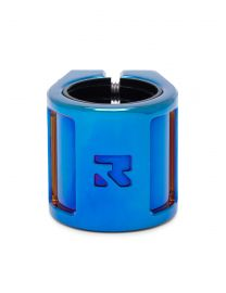 Root Industries Air Double Clamp