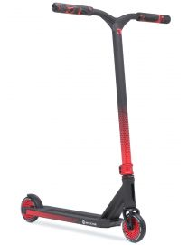 Root Industries Invictus 2 Pro Scooter
