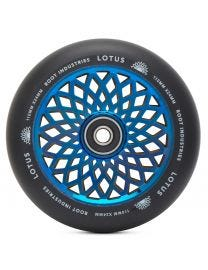 Root Industries Lotus Wheels