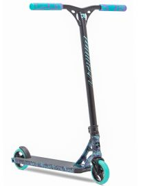 Root Industries Invictus Radiant Pro Scooter
