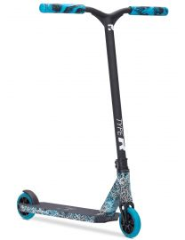 Root Industries Type R Pro Scooter
