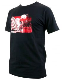 Root Industries Urban Youth T-Shirt