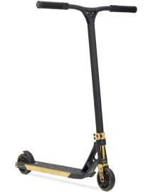Triad Conspiracy Pro Scooter