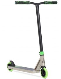 Triad Infraction Pro Scooter