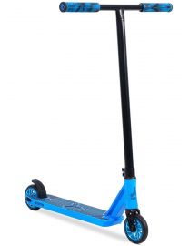 Triad Infraction V2 Pro Scooter